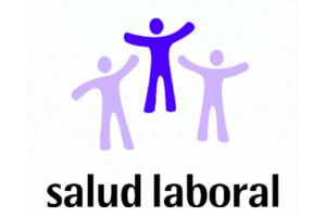 salud-laboral-300x200