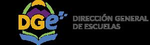 logoDGEweb