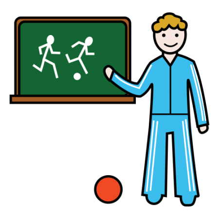 educacion-fisica-teacher-1