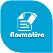 notmativa