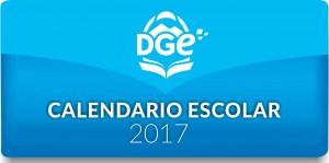 calendarioescolar2017-300x149