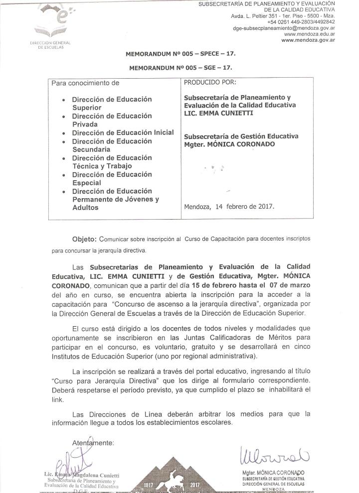 memo-05-sge-spece-17-capacitaciones-por-concurso-de-jerarquia-directiva