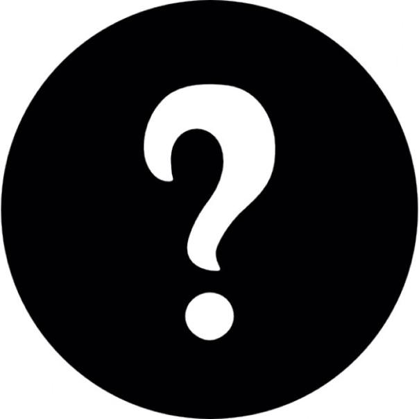 icono-de-signo-de-interrogacion-blanco_318-33830