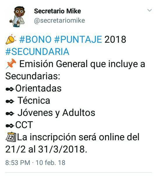 Bono por registro forex febrero 2018