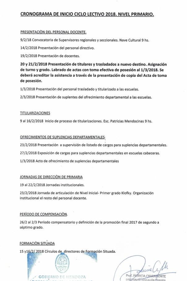CRONOGRAMA_dir_primaria
