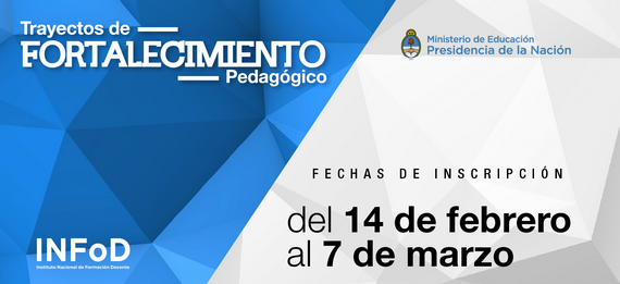 Fortalecimiento-pedagógico2018-02-02-02b