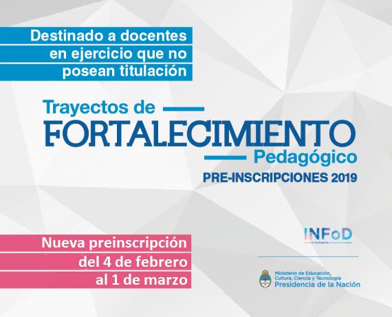 Inscripcion_Trayectos-570x461