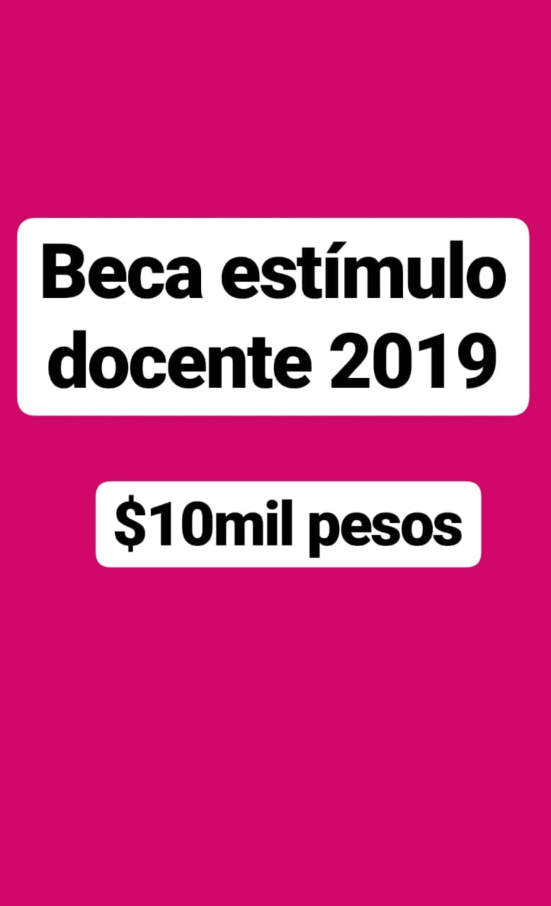 BECA 2019.jpeg