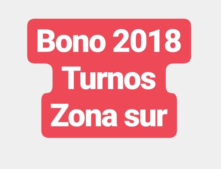 turno 2018.jpeg