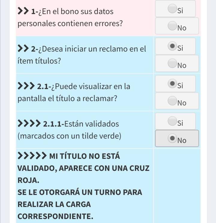 2 RECLAMO TITULOS.jpeg