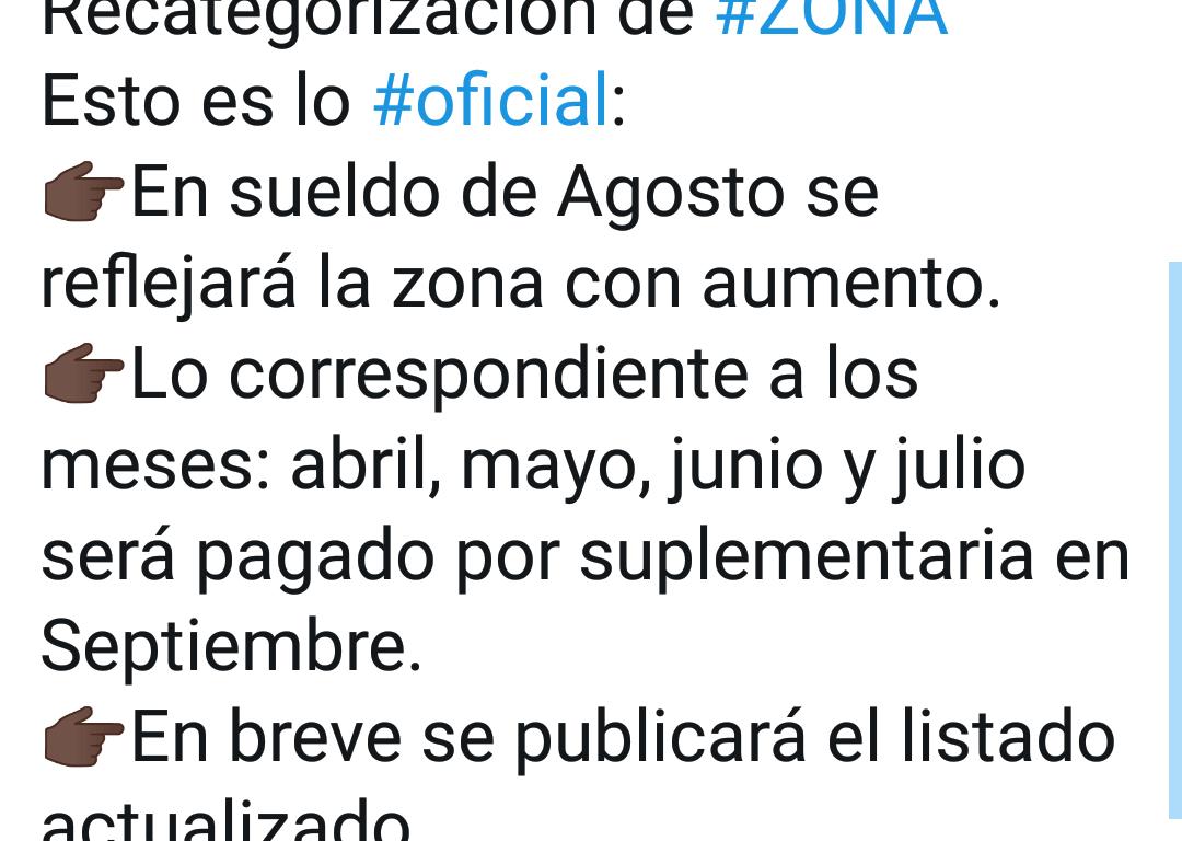 Bono por registro forex julio 2019