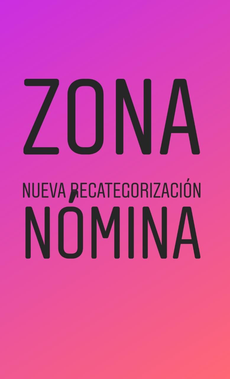 zona.jpeg